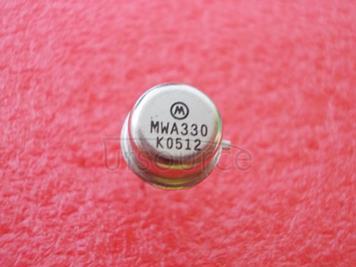 MWA330