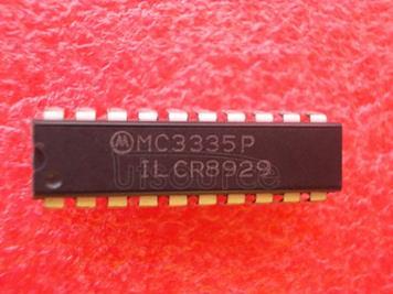 MC3335P
