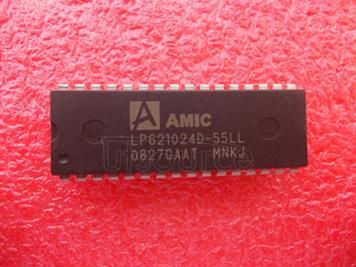 LP621024D-55LL