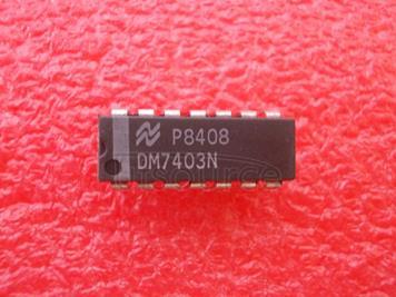 DM7403N