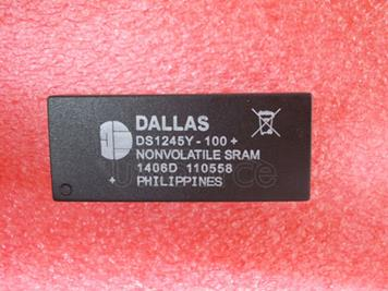 DS1245Y-100