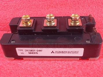 CM150DY-24NF