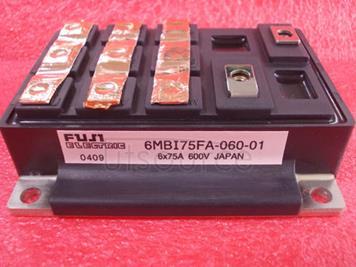 6MBI75FA-060-01