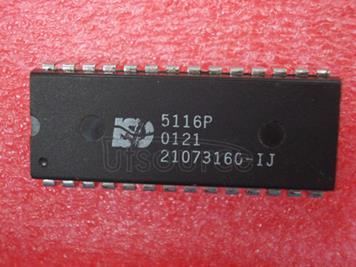 ISD5116P