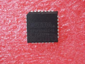 EPM5016LC-15