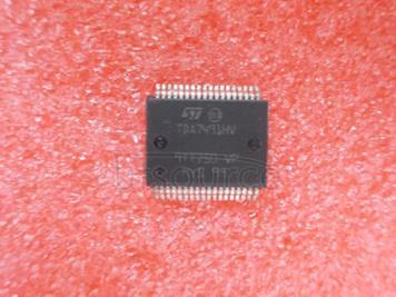 TDA7491HV