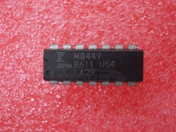 MB449