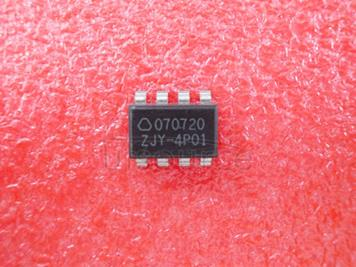 ZJY-4P01