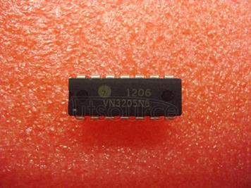 VN3205N6