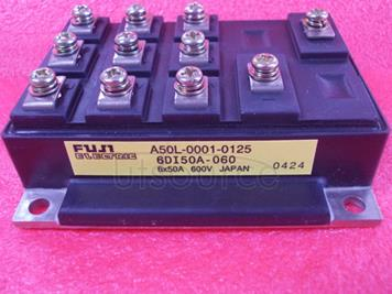 6DI50A-060