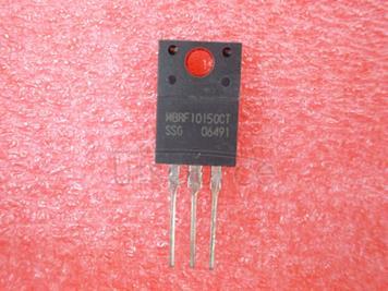 MBRF10150CT