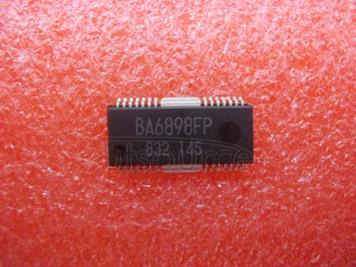 BA6898FP