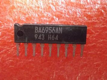 BA6956AN