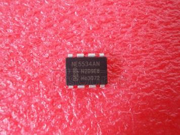 NE5534AN