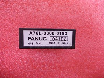 A76L-0300-0193