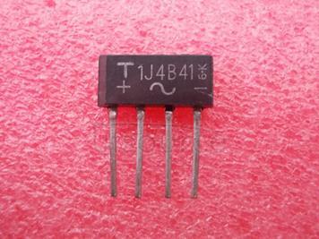 1J4B41