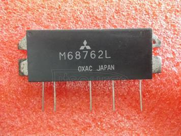 M68762L