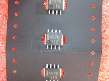 UPC4570G2-T2