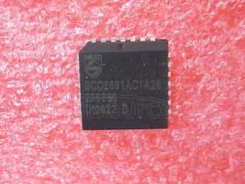 SCC2691AC1A28