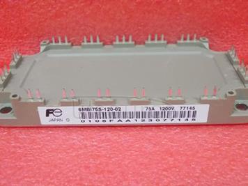 6MBI75S-120-02