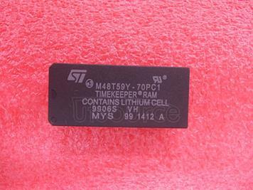 M48T59Y-70PC1