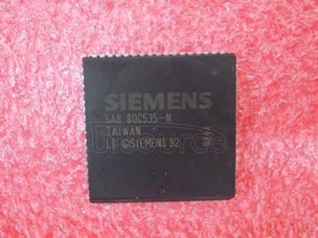 SAB-80C535-N
