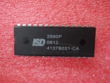 ISD2590P