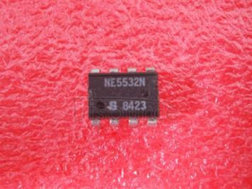 NE5532N