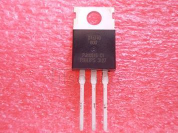 BTA140-800