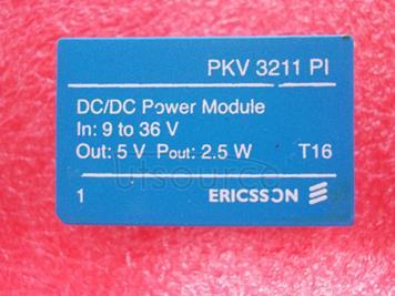 PKV3211PI