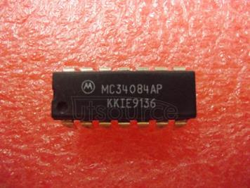 MC34084AP