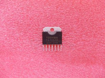 TA7257P
