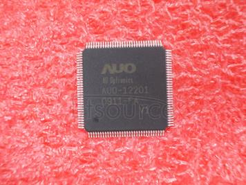 AUO-12201