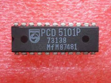 PCD5101P