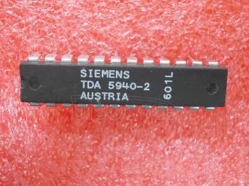 TDA5940-2
