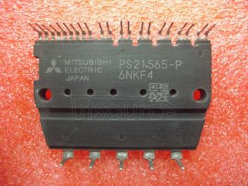 PS21565-P