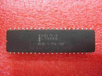 D8275-2