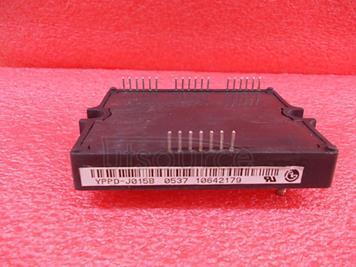 YPPD-J015B