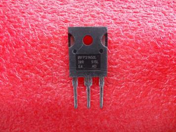 IRFP31N50L