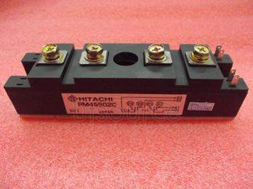 PM45502C