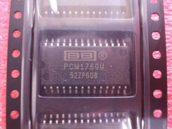PCM1760U