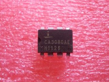CA3080AE