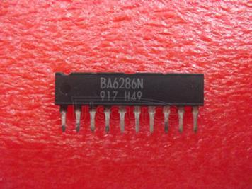 BA6286N