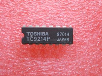 TC9214P