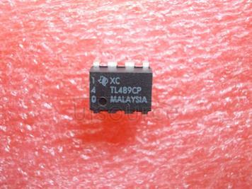 TL489CP