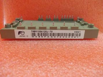 7MBR10SA120J-70
