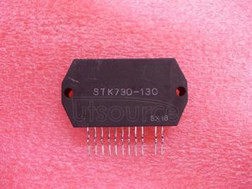 STK730-130