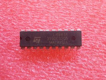 L4981A