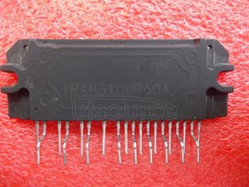 IRAMS10UP60A