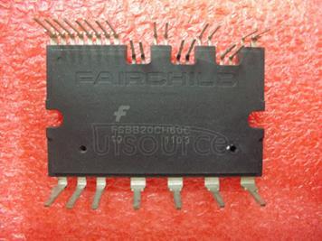 FSBB20CH60C